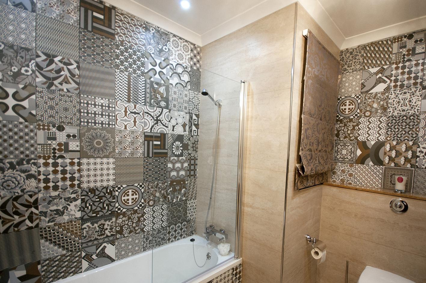contemporary interior design (12) l