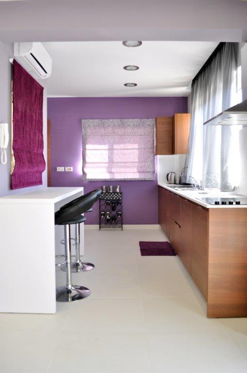 interior design ideas (17).jpg