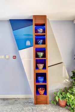 office interior design (6).jpg
