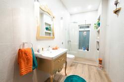 000 bathroom arabian design