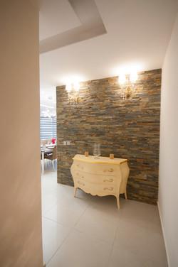 interior designer malta (10)