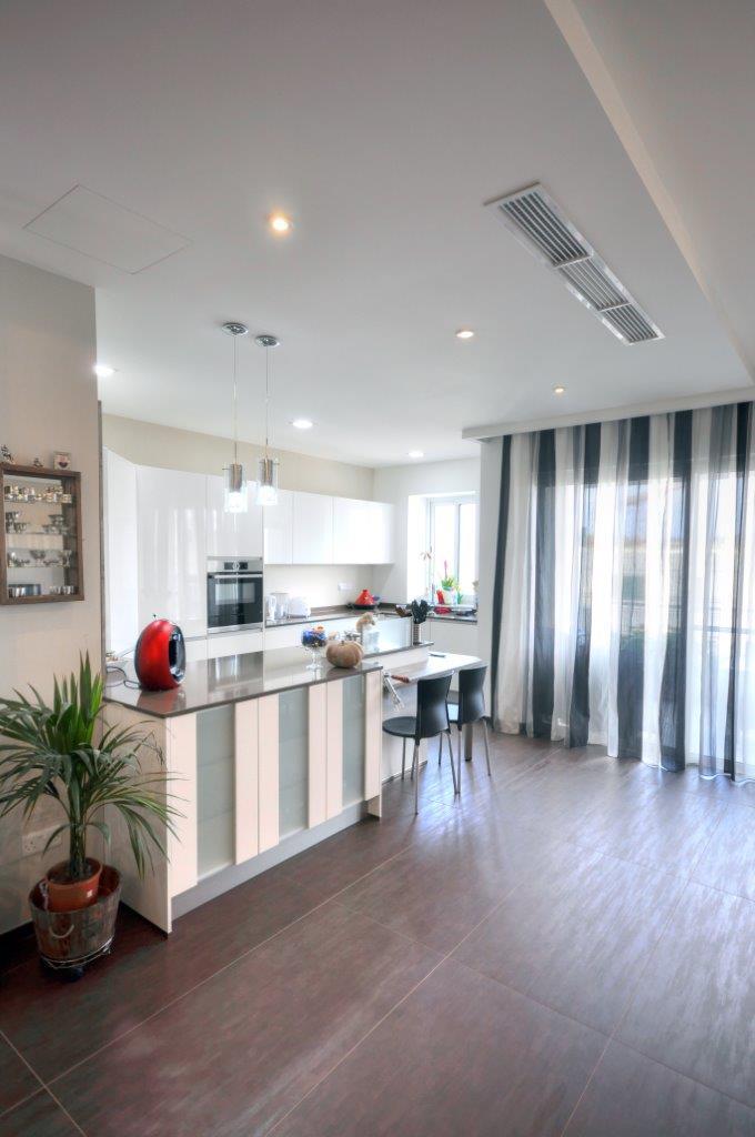 contemporary home interiors (4)