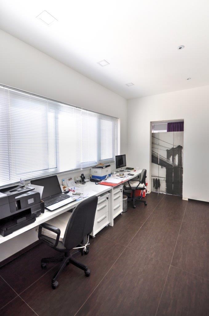 contemporary home interiors (9)