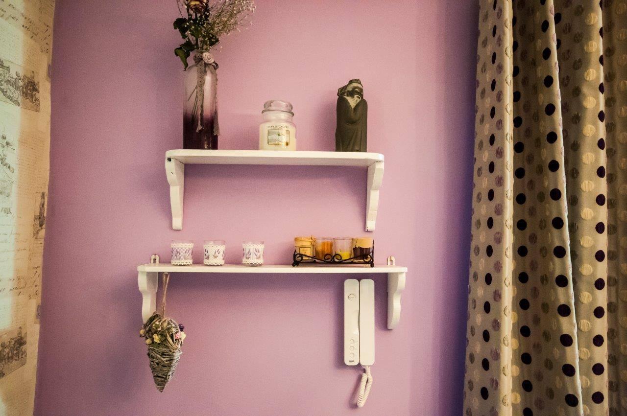 shabby chic interior design ideas (8)