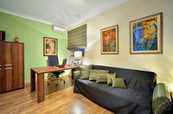 classic modern home interiors