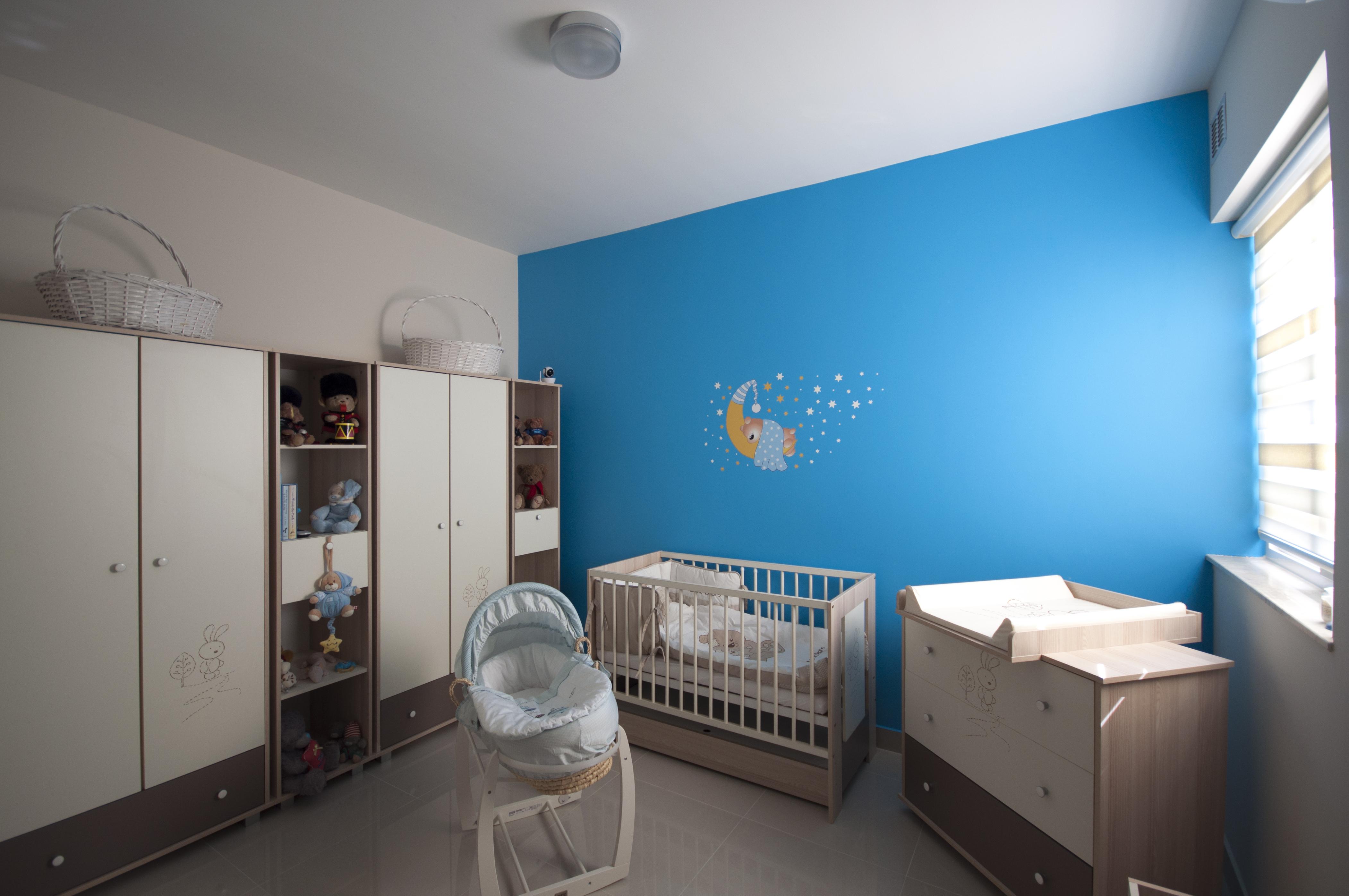 interior design aparment (11)