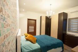 interior designer malta (1)