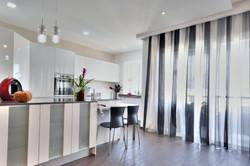 contemporary home interiors (6)
