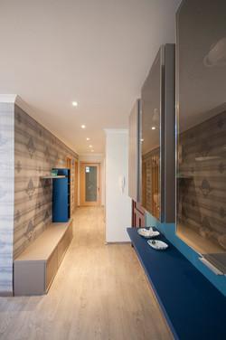 contemporary interior design (6) l