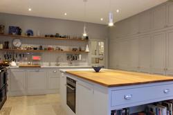 interior_design_kitchen_oxford_rogue_designs_17.jpg