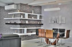 interior design ideas (7).jpg