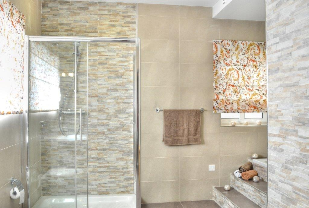 interior design ideas (23).jpg