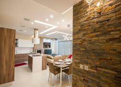 interior designer malta (2)