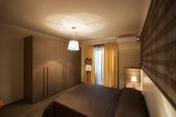 contemporary interior design (19) l
