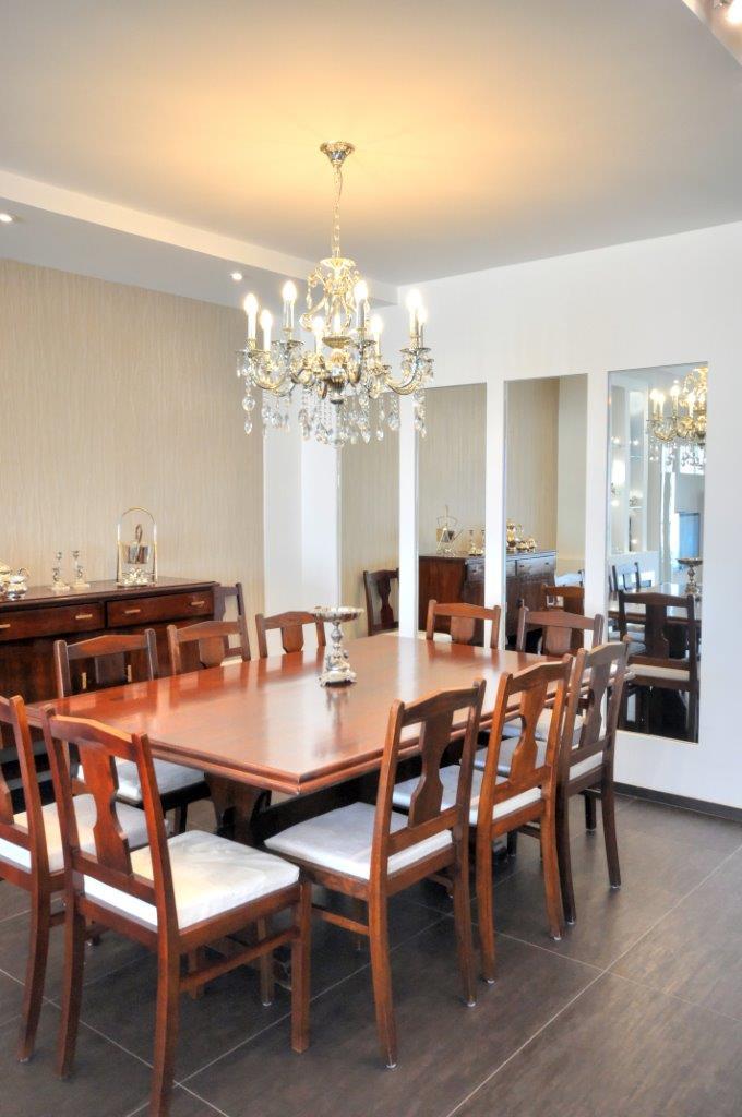 contemporary home interiors (2)