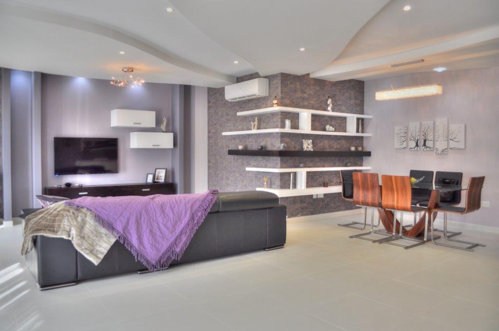 interior design ideas (4).jpg