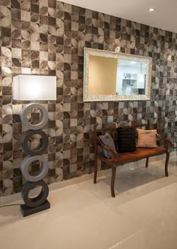 interior design aparment (3)