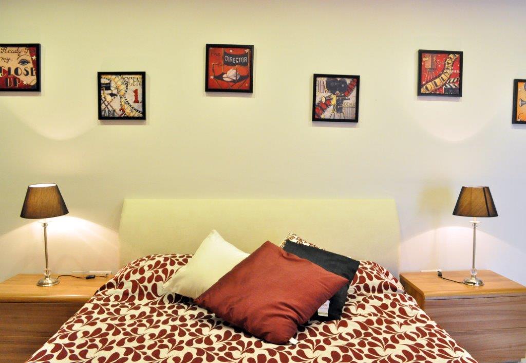 interior design ideas (38).jpg