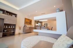 interior design aparment (19)