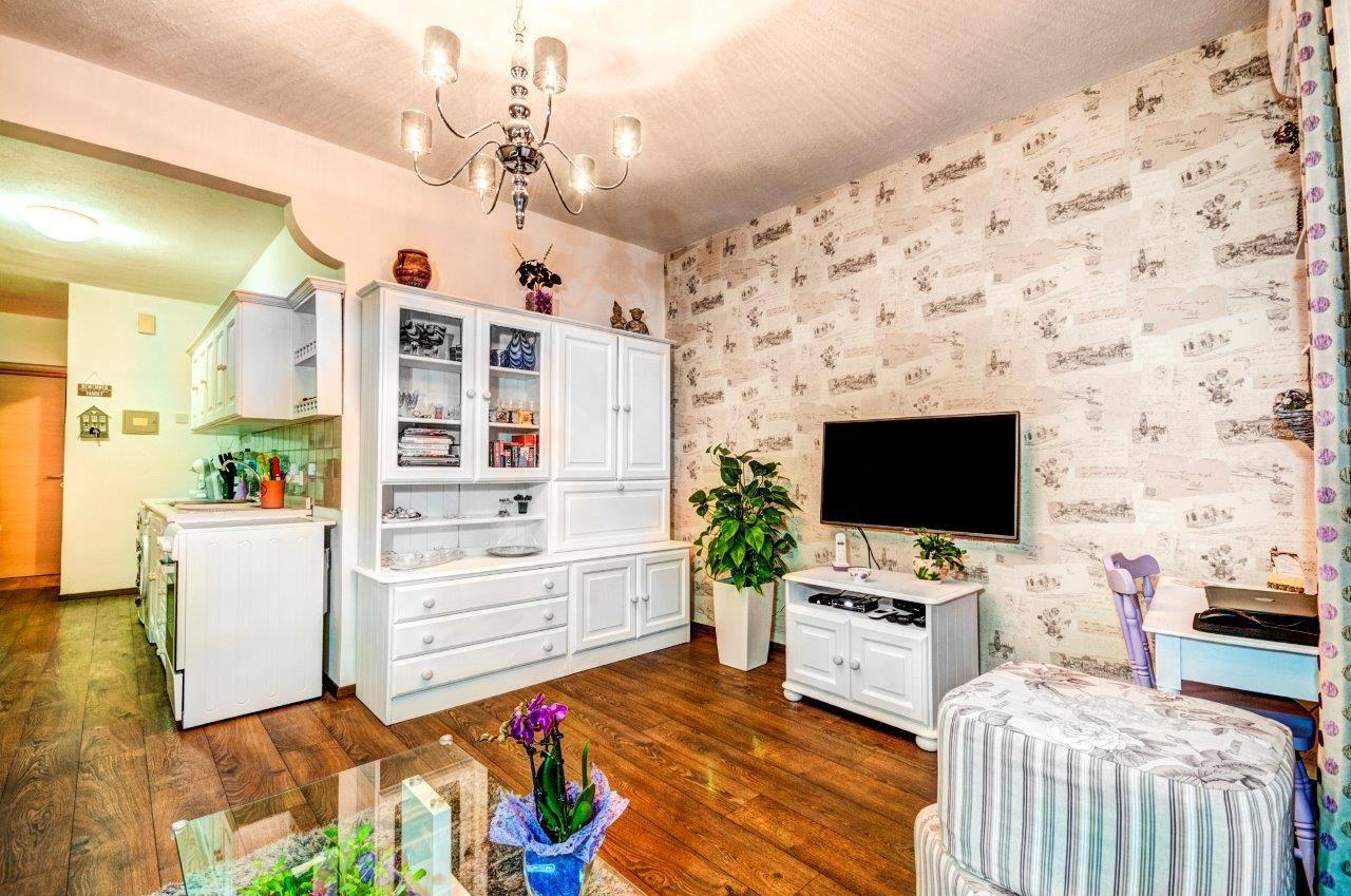 shabby chic interior design ideas (7)