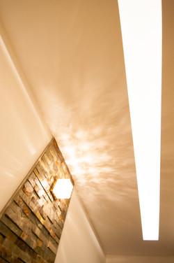 interior designer malta (15)