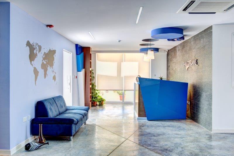 office interior design (1).jpg