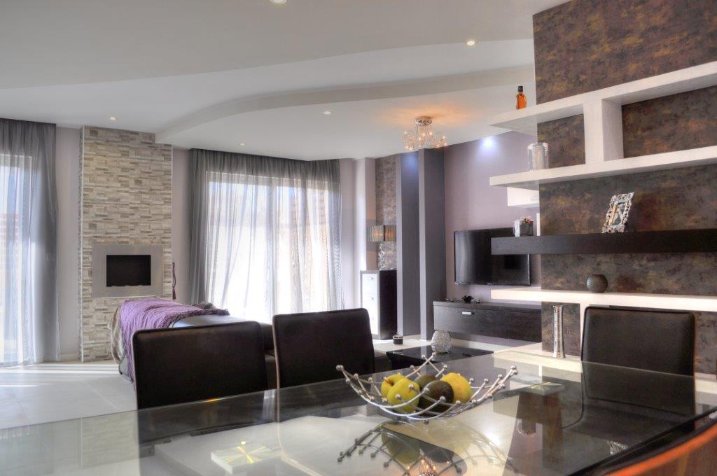 interior design ideas (13).jpg