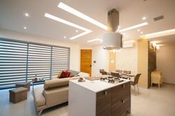interior designer malta (9)