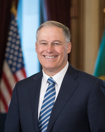 Jay_Inslee_official_portrait_2017.jpg