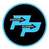 progresspushers.png