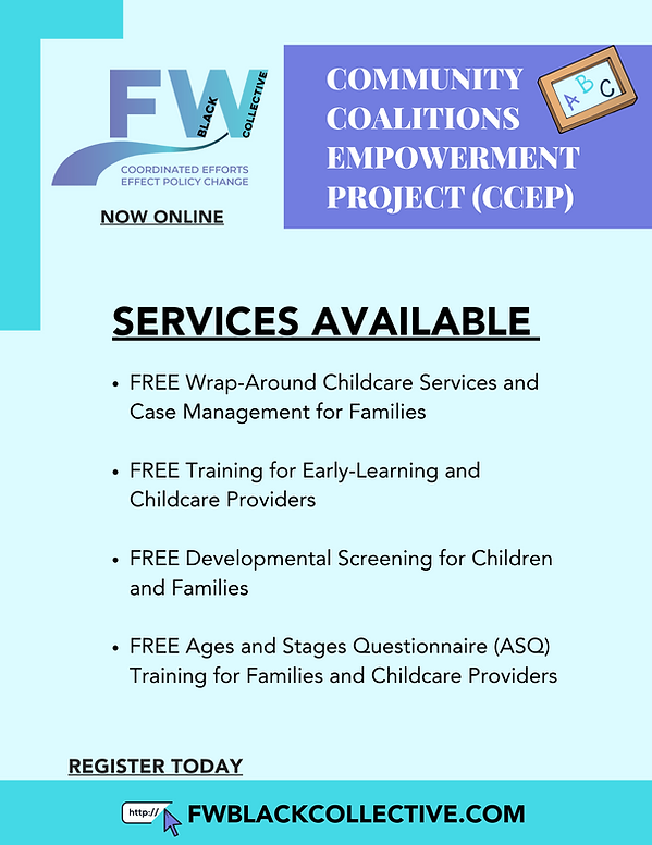 CCEP Flyer.png