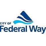 City of Federal Way.jpg