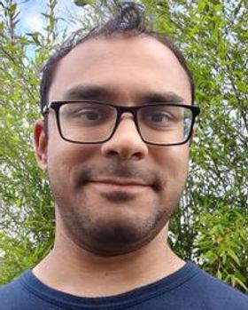 Chirayu Avinash Patel2.jpg
