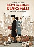 cover-klarsfeld.jpg