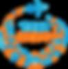 logo-tourantep-orjinal.png