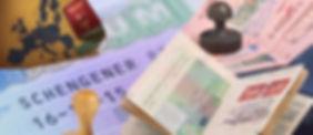 otellobi-tourantep-vize-hizmetleri.JPG