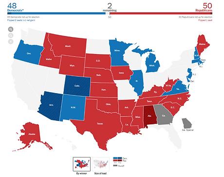 Senate Race 1.png