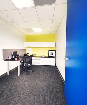 Naylor Association Solutions, office design, interior design, interior architecture, bill london design group, bldg, washington dc