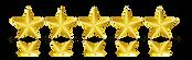 gold-stars-300x95.png