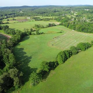 Solar Site Professional Drone Services