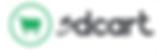 3dcart logo.PNG