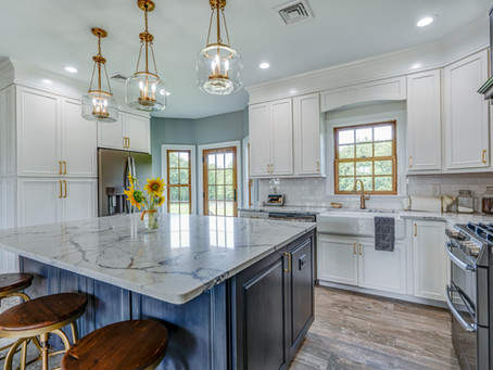 Prepping Your Home For Photographers