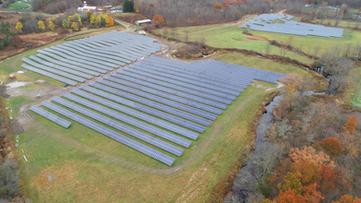 Commercial Solar Site Drone Service Photography.JPG.webp