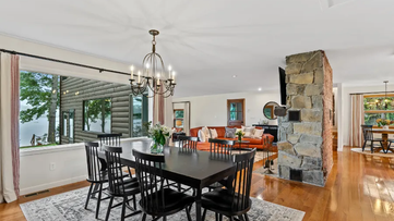 Real Estate Photography