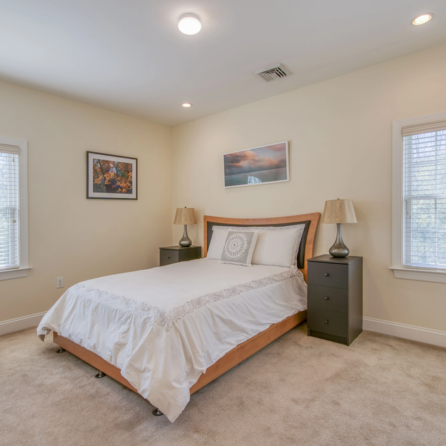 Drone Photography (Master Bedroom) - Westcherster County