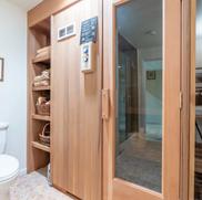 Real Estate Photography - Bathrooms  .webp