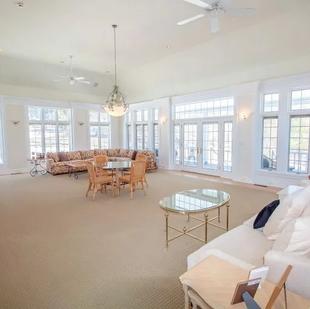 Drone Photography (Living Room) - Sullivan County