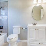 Drone Photography (Bathroom) - Putnam County