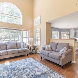 Real Estate Photography - Living Rooms - 3.webp