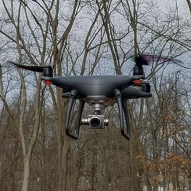 Phantom 4 Pro Series Drone.webp